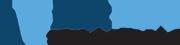 NetFore Logo