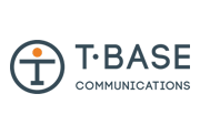 Tbase-logo