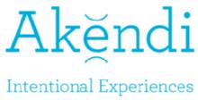 Akendi Inc Logo