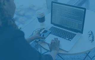 investing in custom software