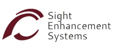 Sight Enhancement Systems